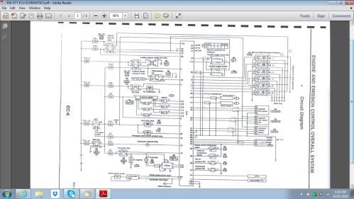 small resolution of r34 gtt ecu schematics jpg