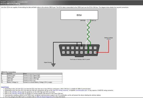 small resolution of obdwire jpg