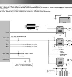 power supplies thumb png 0264050ac6fe3c8 [ 1464 x 903 Pixel ]
