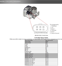 bmw m52tu engine diagram wire management wiring diagram bmw m52 engine diagram [ 1206 x 914 Pixel ]