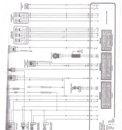 scan0003 4d88e5ff972e525dd45a3bc1afc1cc66 e throttle wiring g4 link engine management link g4 xtreme wiring diagram at [ 1437 x 1920 Pixel ]