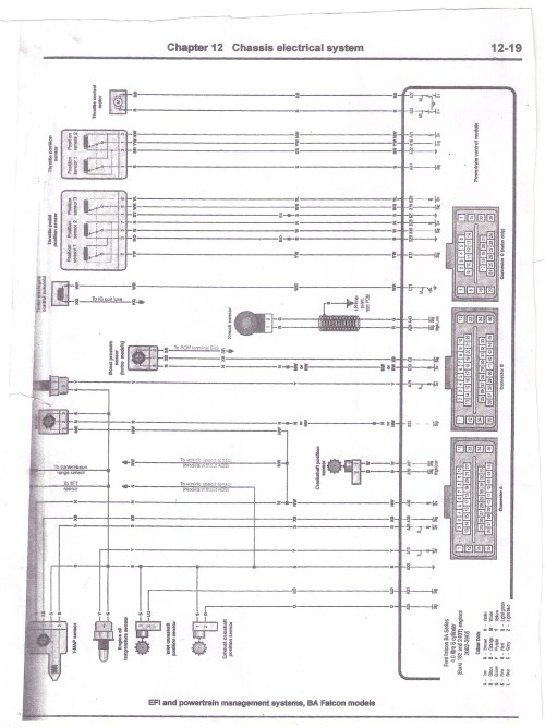 small resolution of  scan0003 4d88e5ff972e525dd45a3bc1afc1cc66 e throttle wiring g4 link engine management link g4 xtreme wiring diagram at