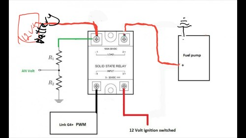 small resolution of ssr wiring diagram for fan on wiring diagrams wnissr fan wiring wiring diagram expert ssr wiring