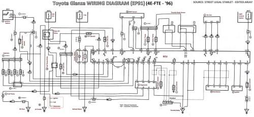 small resolution of ep91 wiringdiagram arjayedit jpg
