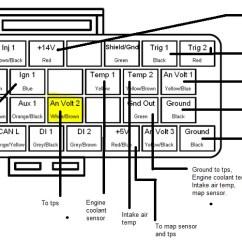 5 Wire Relay Wiring Diagram Critical Path Analysis Network G4 Atom 2 Wire-in (ca18det) - G4+ Link Engine Management