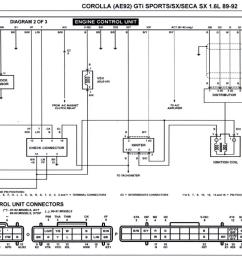 4age wiring diagram pdf wiring diagram forward 4age blacktop 20v wiring diagram pdf 4age wiring diagram [ 1105 x 789 Pixel ]