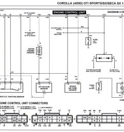 ae92 4age ecu wiring diagram 3 jpg [ 1104 x 795 Pixel ]