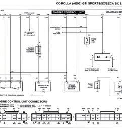 4age 16v wiring harness wiring diagrams tar 4age 16v engine harness 4age 16v wiring harness [ 1104 x 795 Pixel ]