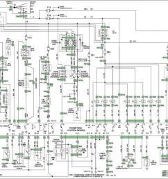 vn v8 wiring diagram electrical wiring diagram [ 1500 x 760 Pixel ]