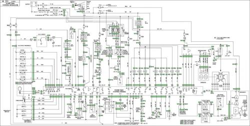 small resolution of vn v8 wiring diagram electrical wiring diagram