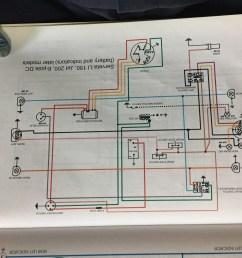 lambretta 12v ac wiring diagram simple wiring schema lighted rocker switch wiring diagram lambretta 12v ac wiring diagram [ 3264 x 2448 Pixel ]