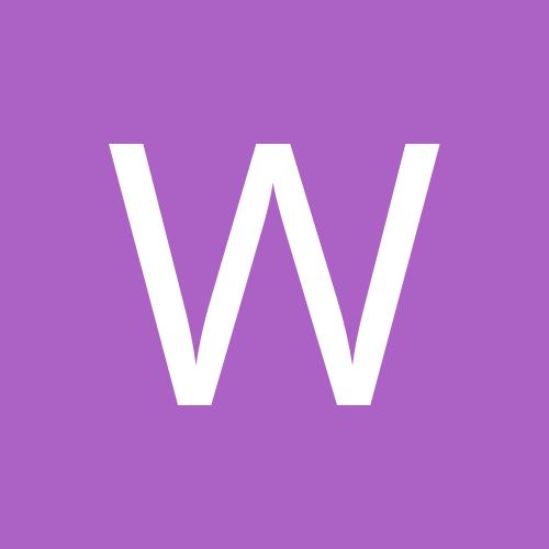 wicho58