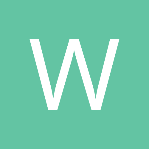 wp35068