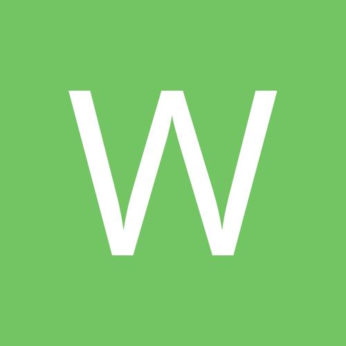 wjack12412