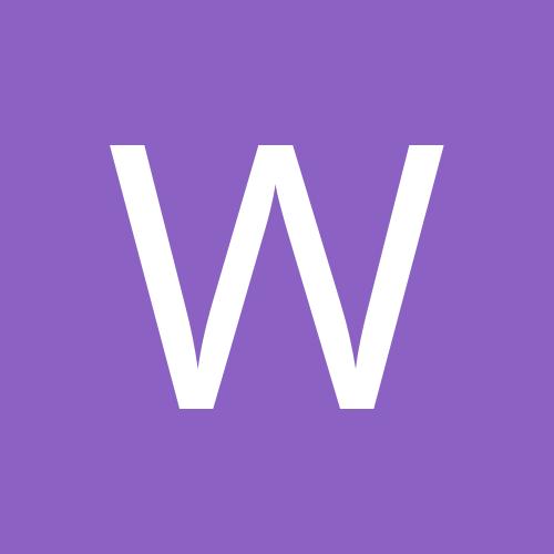 wilson17