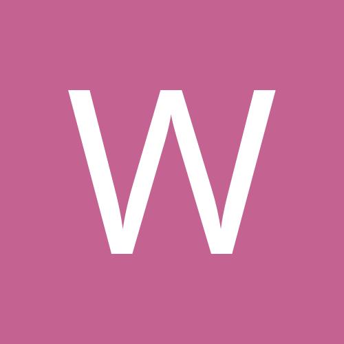 willidx4