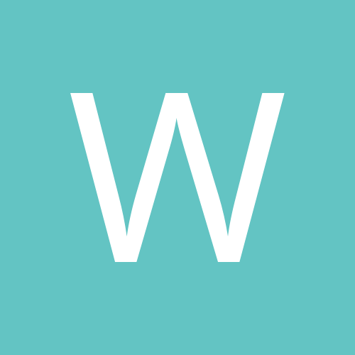 WIDOWS SON