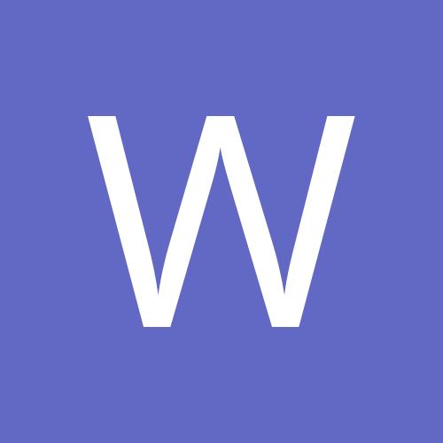 wingnut73