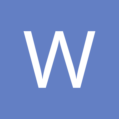 woodysix8