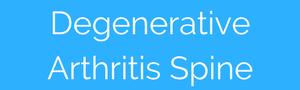 degenerative-arthitis-spine-005.png