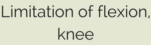 limitation-flexion-knee-005.png