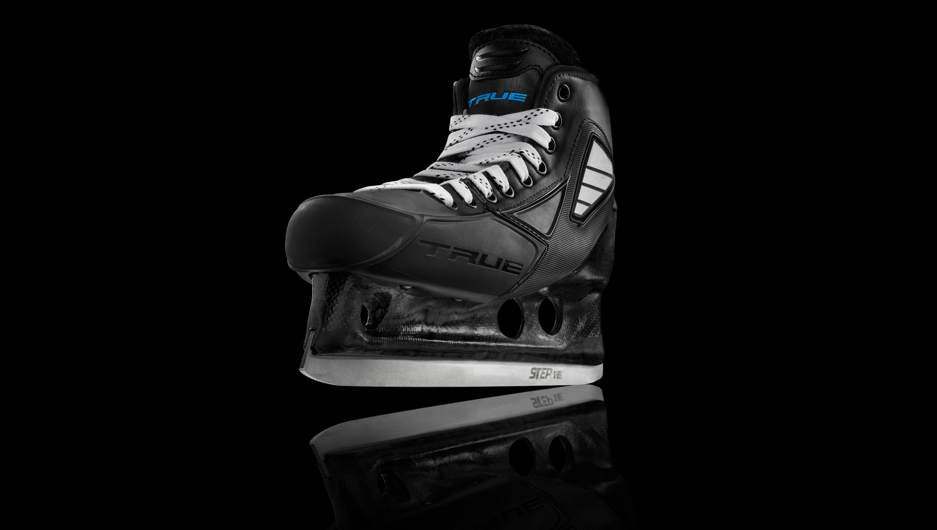 true goalie skates 1