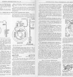 3rd brush generator help requested technical antique automobile rh forums aaca org delco generator troubleshooting hitachi starter generator wiring diagram [ 1746 x 1359 Pixel ]