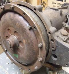 dynaflow question oldsmobile technical antique automobile club dynaflow transmission diagram [ 2592 x 1944 Pixel ]