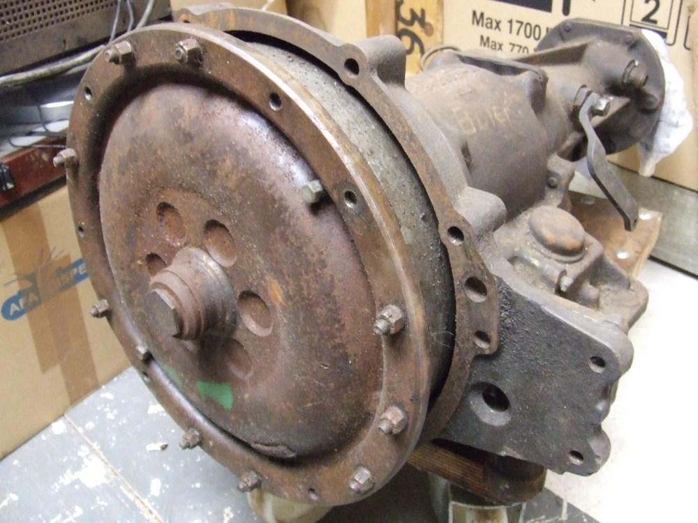 medium resolution of dynaflow question oldsmobile technical antique automobile club dynaflow transmission diagram