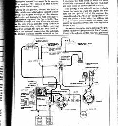 starter circuitfetching info  [ 2479 x 3229 Pixel ]