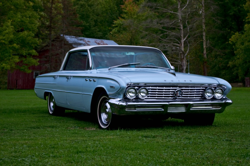 medium resolution of 61 buick 1 rs jpg