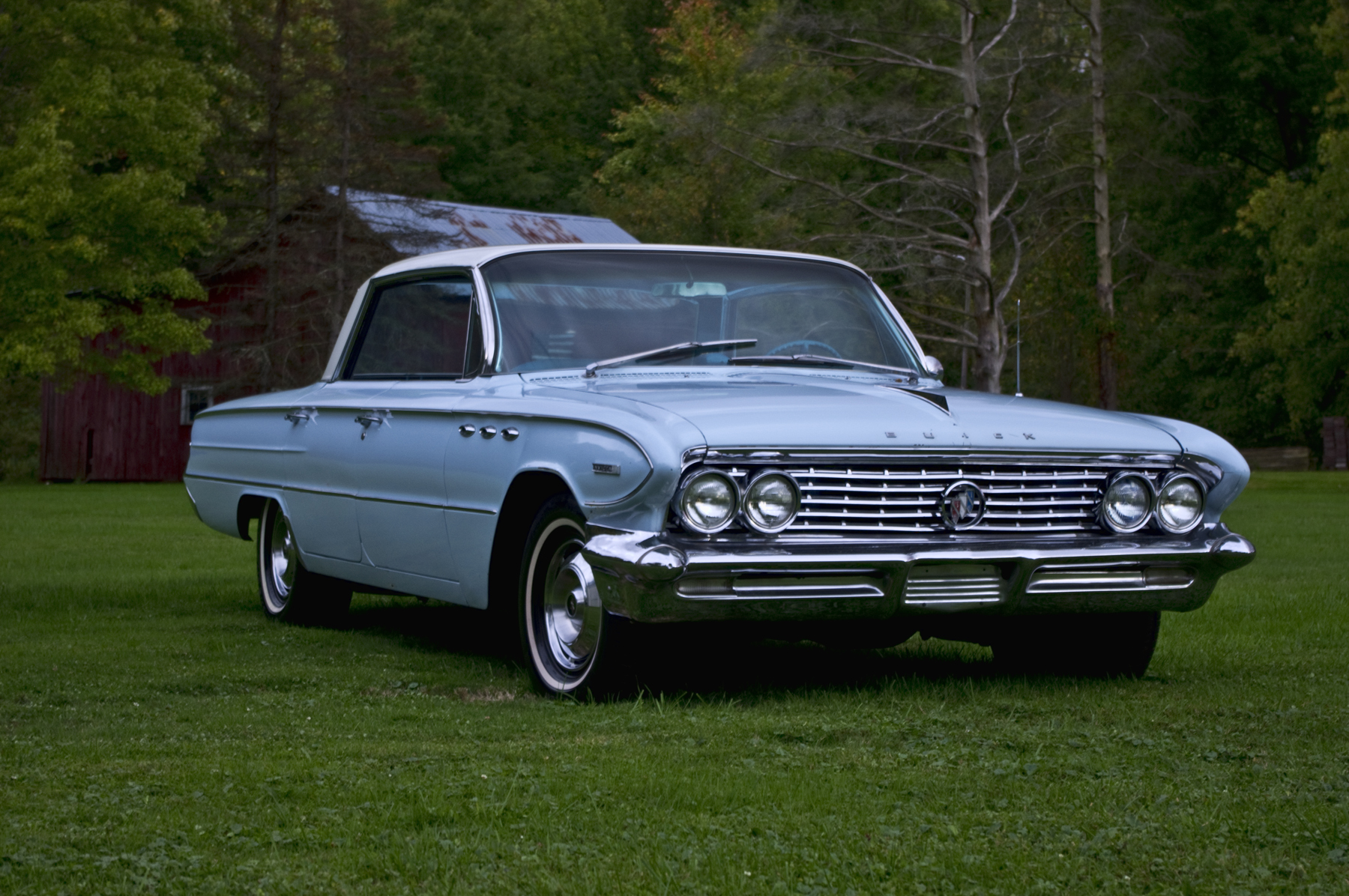 hight resolution of 61 buick 1 rs jpg