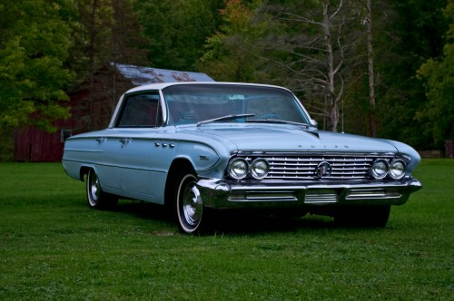 small resolution of 61 buick 1 rs jpg