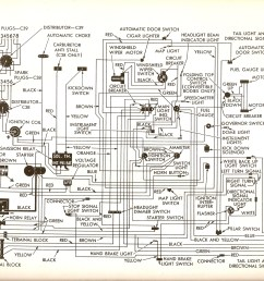 54 chrysler new yorker wiring diagram simple wiring diagram schema 1967 chrysler new yorker 1985 chrysler new yorker wiring diagram [ 2940 x 2069 Pixel ]