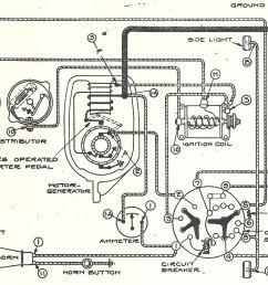 1927 buick wiring diagram wiring diagrams wni 1927 buick wiring diagram [ 1145 x 746 Pixel ]