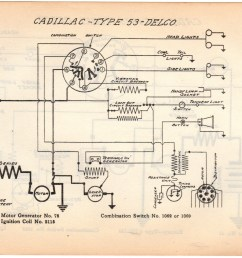 6 volt wiring diagram 1947 buick diy wiring diagrams u2022 tractor voltage regulator wiring diagram 6 volt positive ground  [ 2476 x 1628 Pixel ]