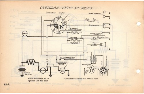 small resolution of 6 volt wiring diagram 1947 buick diy wiring diagrams u2022 tractor voltage regulator wiring diagram 6 volt positive ground
