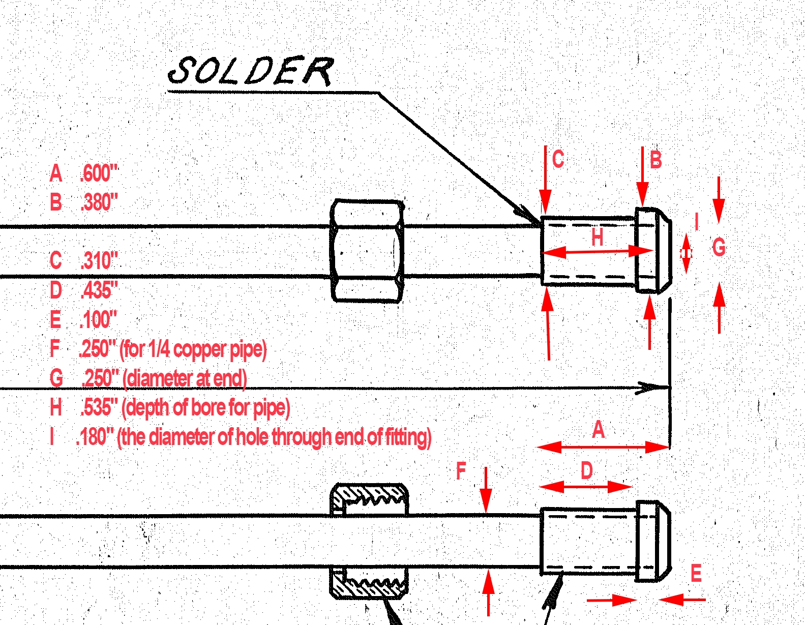 hight resolution of 58cc2746c9c19 soldernippleforpipe thumb png afdffaa1403ac2a24bd366db7a645019 png