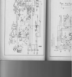 desoto wiring diagram wiring diagram for youfluid drive harness diagram needed chrysler products general 1955 desoto [ 2550 x 3510 Pixel ]