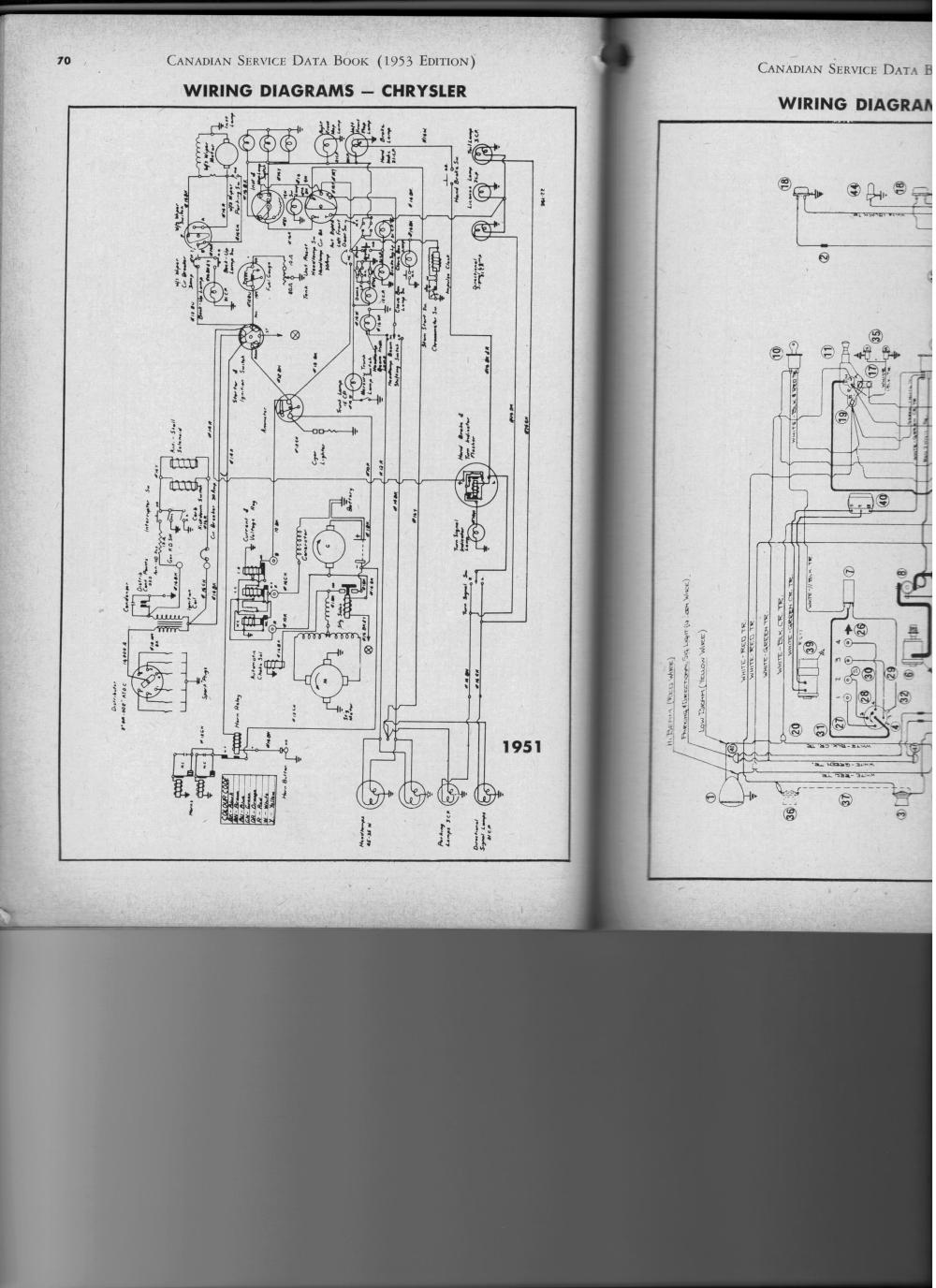 medium resolution of desoto wiring diagram wiring diagram for youfluid drive harness diagram needed chrysler products general 1955 desoto