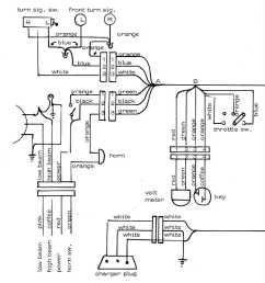 pressure washer motor wiring diagram free download 16 19 [ 1043 x 1131 Pixel ]