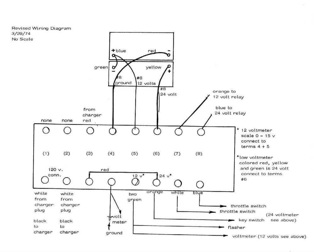 medium resolution of aurepg17 jpg