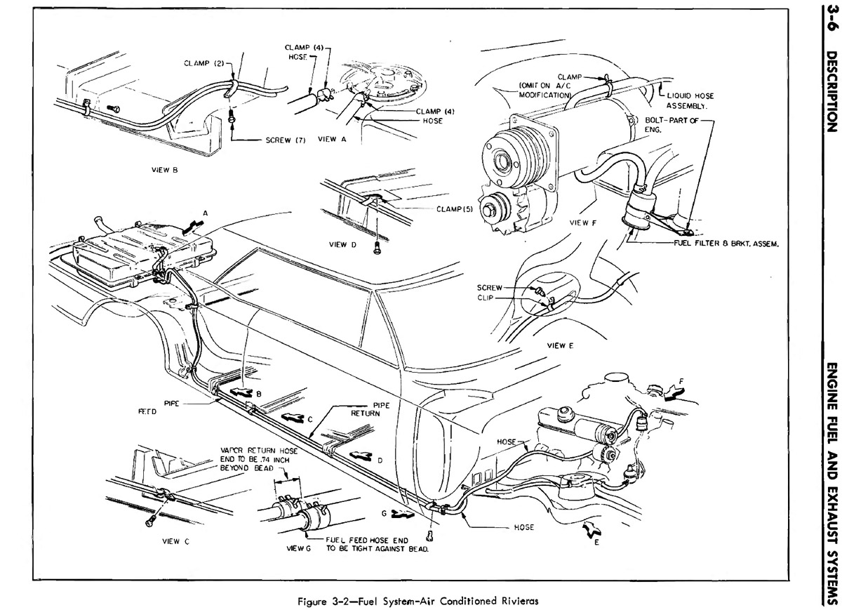 hight resolution of buick fuel pressure diagram use wiring diagram 2003 buick lesabre fuel system diagram buick fuel pressure