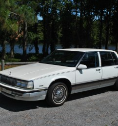 this is an excellent chance to own a well maintained aaca original hpof car at a bargain price car is located in wilmington nc zip code 28401  [ 3872 x 2592 Pixel ]