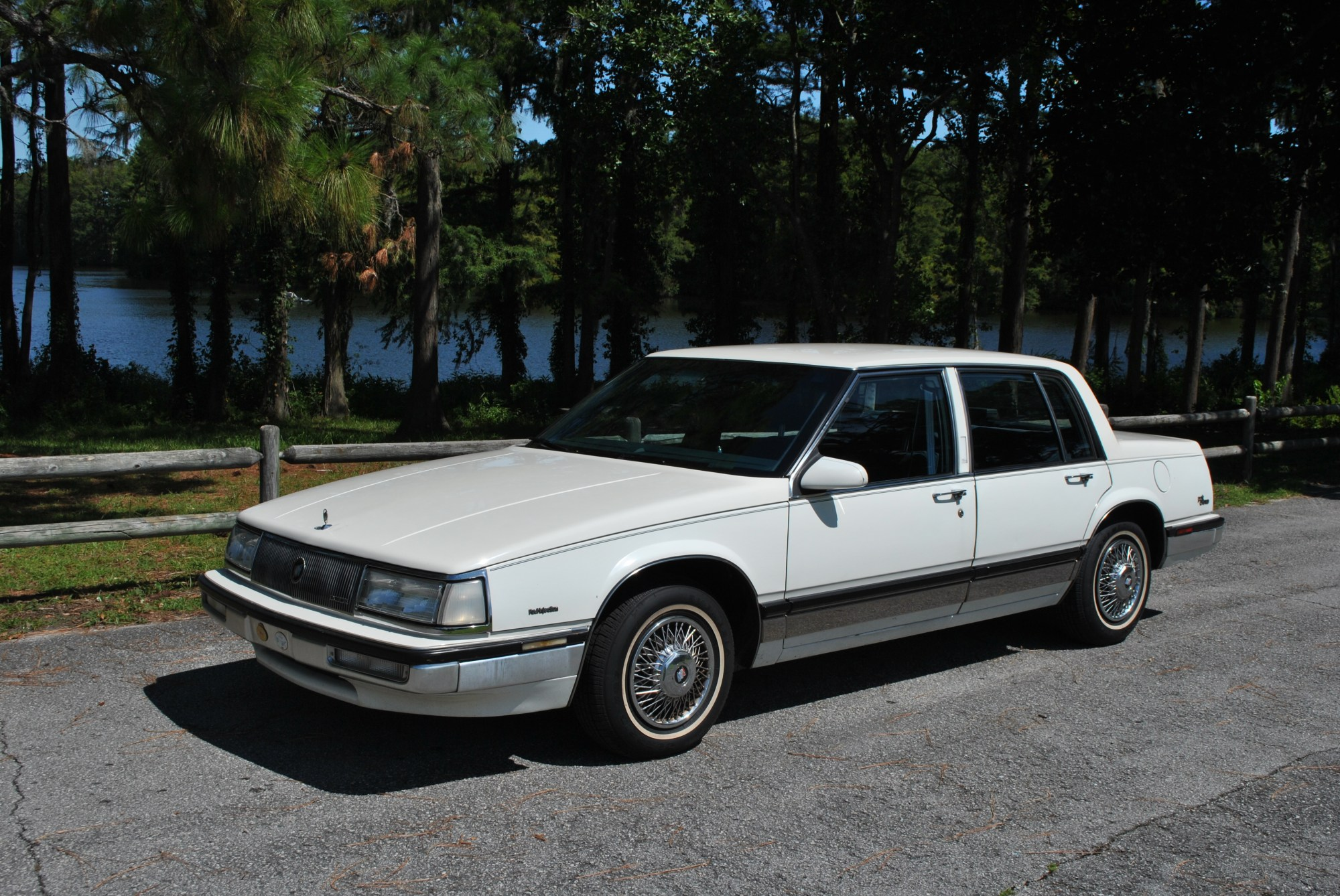 hight resolution of this is an excellent chance to own a well maintained aaca original hpof car at a bargain price car is located in wilmington nc zip code 28401