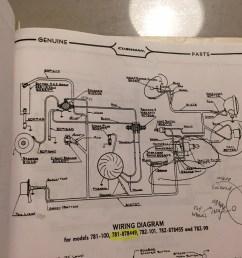 wiring diagram 48 volt cushman commander wiring diagram mega 48 volt cushman wiring diagram [ 1632 x 1224 Pixel ]