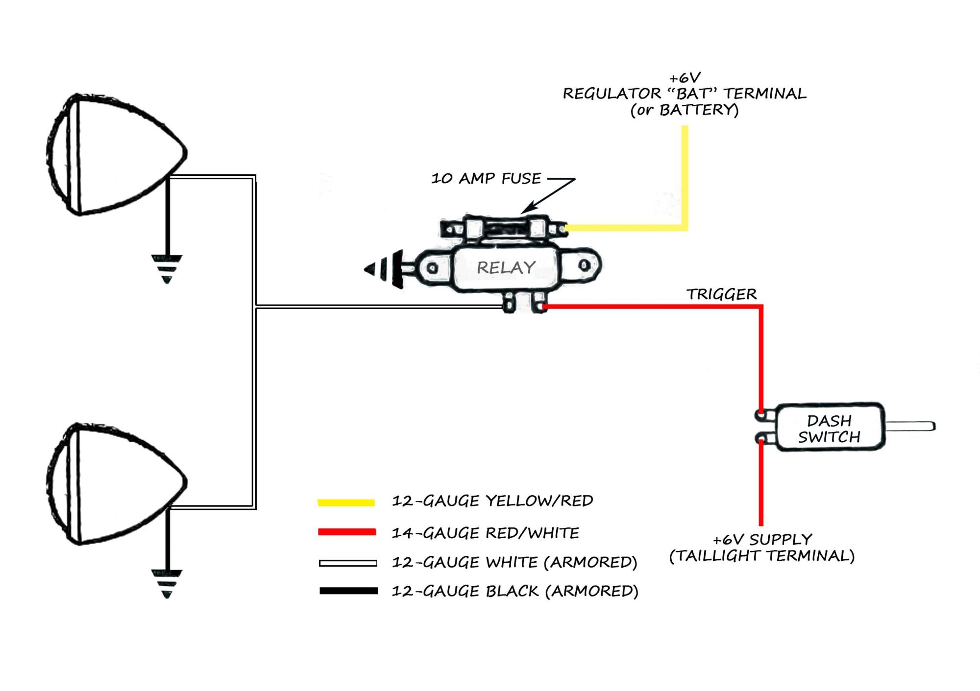 hight resolution of wiringdiagram jpg