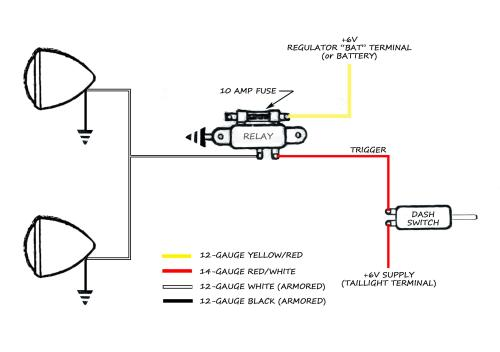 small resolution of wiringdiagram jpg