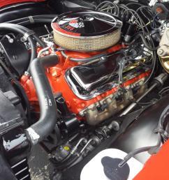 1970 chevelle fuel gauge wiring diagram on 1970 chevelle engine wiring diagram 1970 chevelle alternator wiring  [ 1200 x 900 Pixel ]
