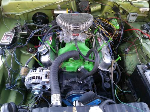 small resolution of dodge dart engine wiring harness wiring diagrams value 1972 dodge dart wiring dodge dodge brothers